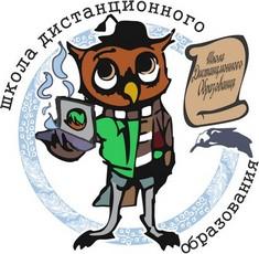 krascdo.ru